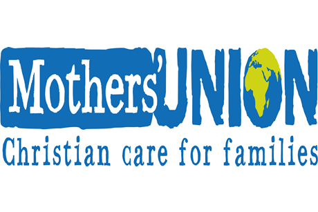 Image result for Mother's union
