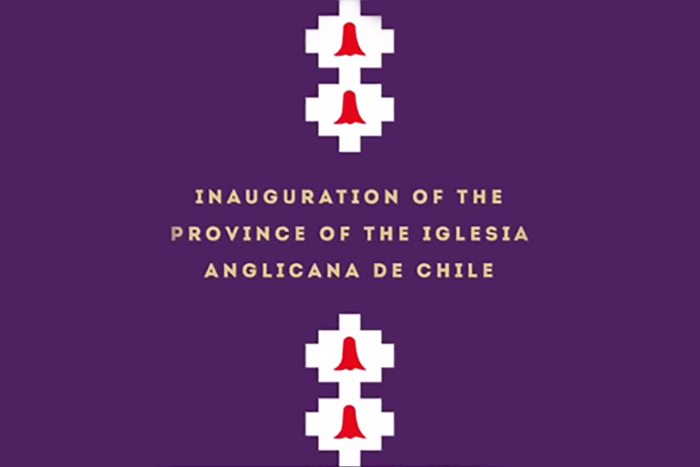 Final Preparations Underway For Inauguration Of Chile As 40th