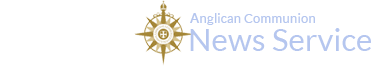 Anglican Communion News Service