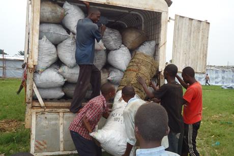 Burundi -floods -02
