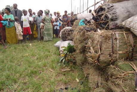 Burundi -floods -03