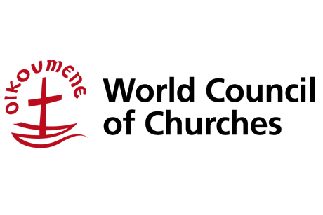 Rabbis Abraham Cooper and Yitzchok Adlerstein on Christians Must Declare 'Not in Our Name' to World Council of Churches' Anti-Semitism
