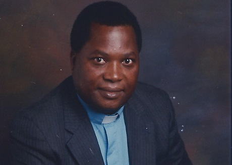 Zambia Anglicans remember an ecumenist missionary to England