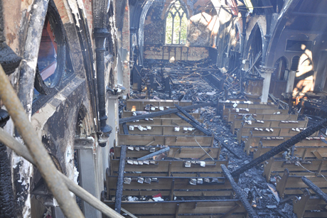 Vts _chapel _fire _internal _460