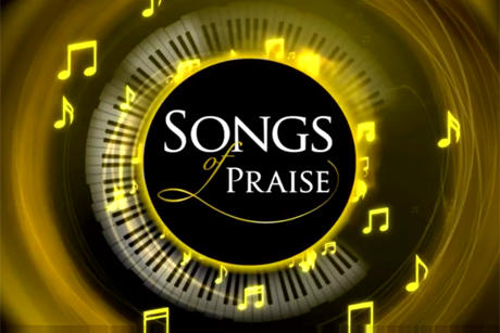 Logo _bbc _Songs _of _Praise