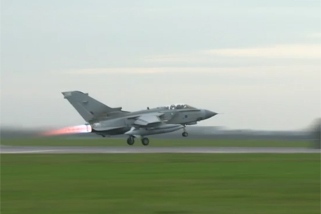 Bbc _raf _marham _fighter _151203