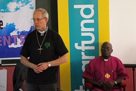 GBD-ACC16-youthconf -abps -welby -chama