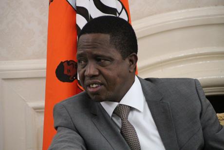 GBD-ACC16-President _Lungu