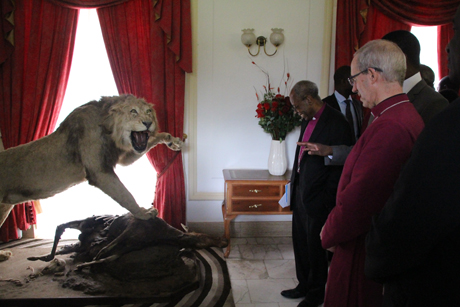 GBD-ACC16-Abp _Welby _President _Lungu _State _Lion