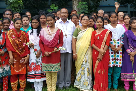 education eliminating child marriage boost girls