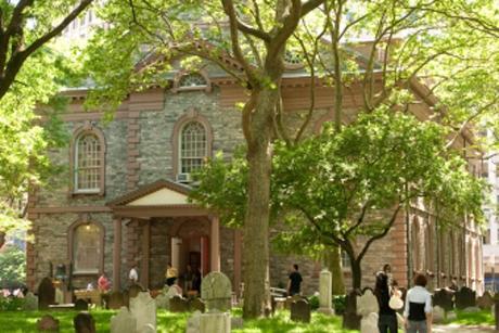 TWS_St -Pauls -Chapel