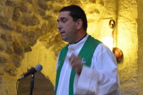 Jerusalem _Dean -Hosam _Naoum _02