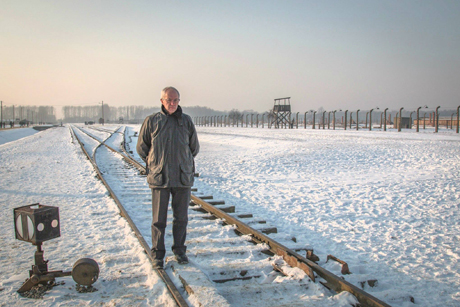 Lam Pal _ABC-Justin -Welby -Auschwitz -2017_140