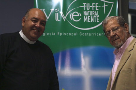 Costa -Rica _Live -Your -Faith -minister -and -bishop