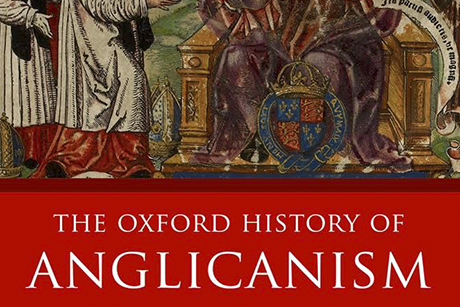 a history of anglicanism A brief history of the church of england an ancient church the roots of the church of england go back to the time of the roman empire when a christian church came into existence in what was then the roman province of britain.