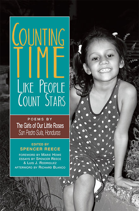 Counting -time -like -people -count -stars