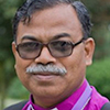NORTH INDIA Archbishop Pradeep Kumar Samantaroy