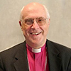 SOUTHAMERICA Archbishop Greg Venables