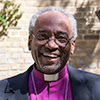 TEC Archbishop Michael Curry