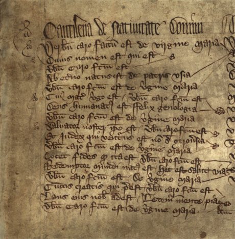 Co I-Red -Book -of -Ossory _460-469