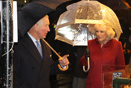 GBD_Prince -Charles -Duchess -Cornwall -Borough -Market -171213