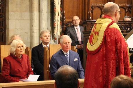 GBD_Prince -Charles -Duchess -Cornwall -Southwark -Cathedral -02-171213
