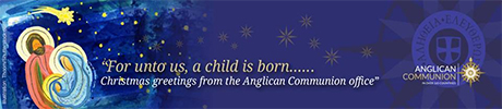 ACO-Christmas -Message -Banner -2017