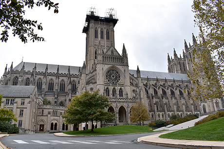 David -Paulsen -ENS_Washington -National -Cathedral _460x 307