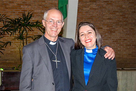 IEAB_Abp -Justin -Welby -Bp -elect -Marinez -Bassotto -Sao -Paulo _460x 307