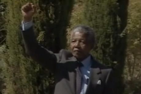 Scrn Grb _Nelson -Mandela -Bishopscourt -12-Feb -1990-01_460x 307