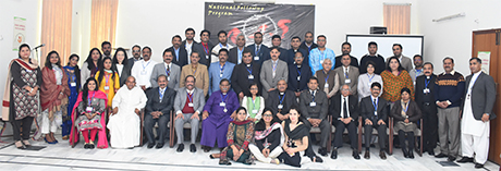 CCA_Asia -Mission -Conference -follow -up -Pakistan _460x 157