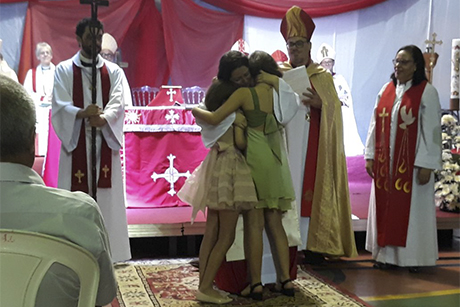 IEAB_Bp -Marinez -Bassotto -consecration -02
