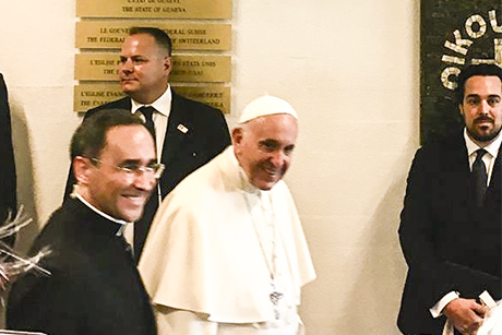 ABB_Pope -Francis -at -WCC-180621_460x 307