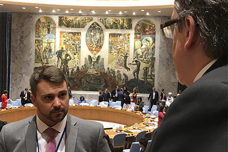 ENS-Mary -Frances -Schjonberg _Jack -Palmer -White -Charles -Robertson -UN-Security -Council -180829_460x 307