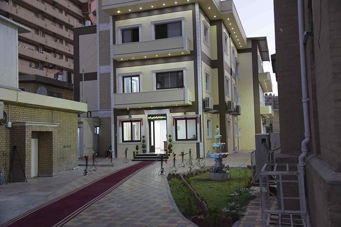 Cyp Gulf _Primary -School -St -Georges -Baghdad -01_700x 467