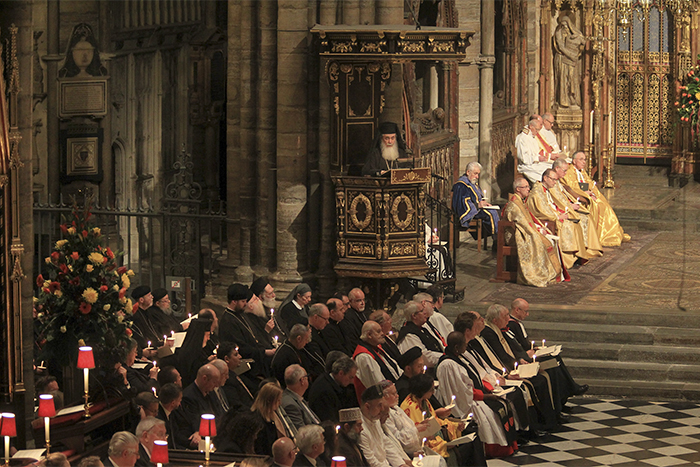 https://www.anglicannews.org/media/1816613/wabbey-andrew-dunsmore_greek-orthodox-patriarch-jerusalem-theophilos-iii-service-middle-east-181204_700x467.jpg