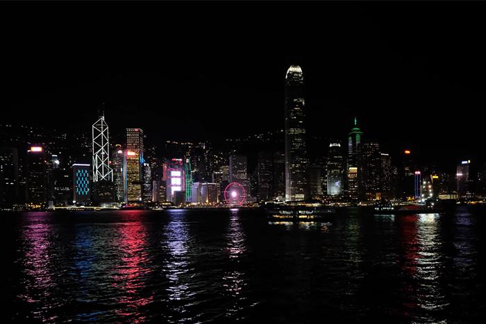 Scrn Grb _Hong -Kong -Harbour _700x 467