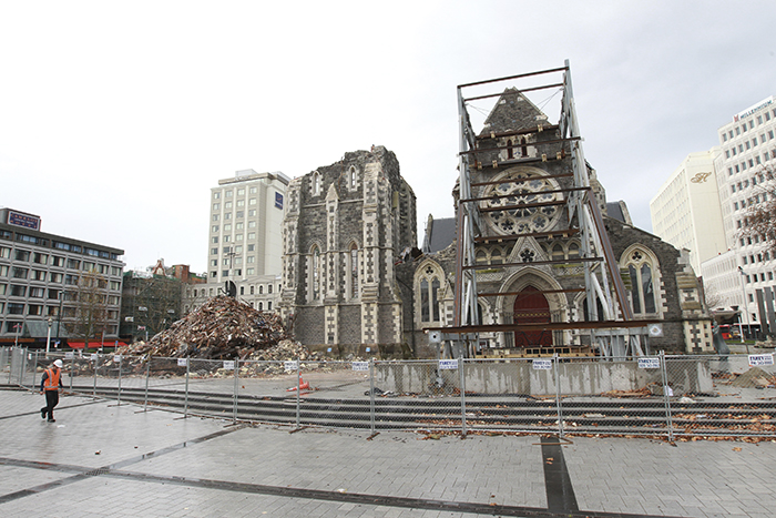 Stuff -The -Press -licensed _Christchurch -Cathedral -New -Zealand -01_700x 467