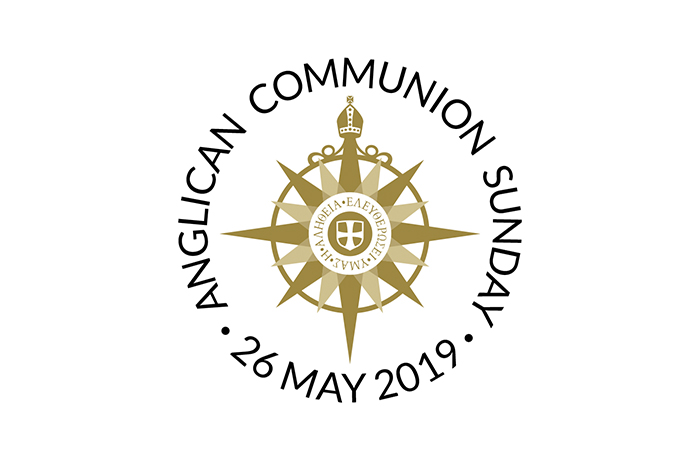 Logo _2019-Anglican -Communion -Sunday _700x 460