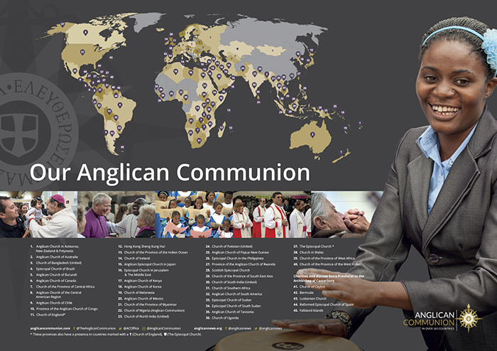 ACC_2019-Anglican -Communion -Map _700x 494